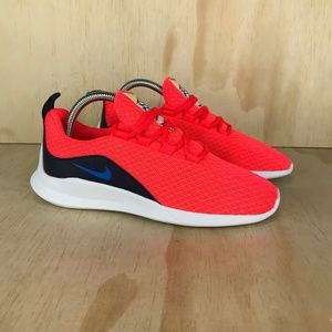 NEW Nike Viale Bright Orange